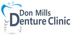 DM Denture Clinic North York